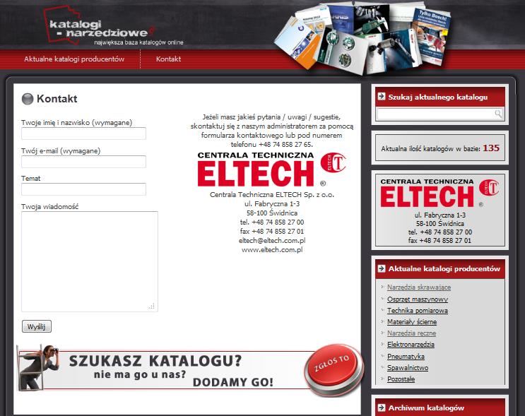 Portal katalogowy katalogi-narzedziowe.pl-3
