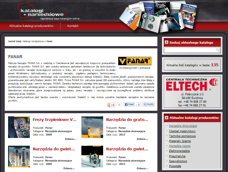 Portal katalogowy katalogi-narzedziowe.pl-2