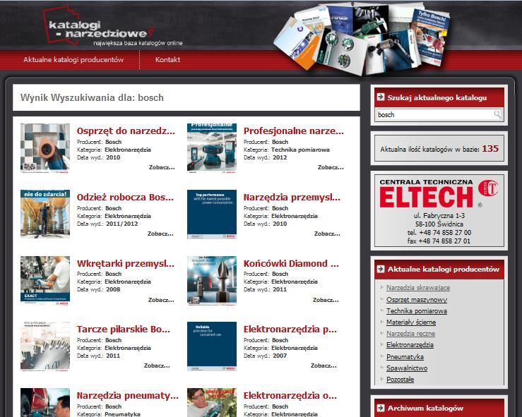 Portal katalogowy katalogi-narzedziowe.pl-4