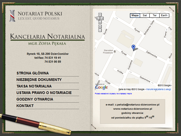 notariusz-dzierzoniow.pl