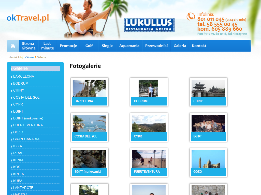 Portal turystyczny oktravel.pl-3